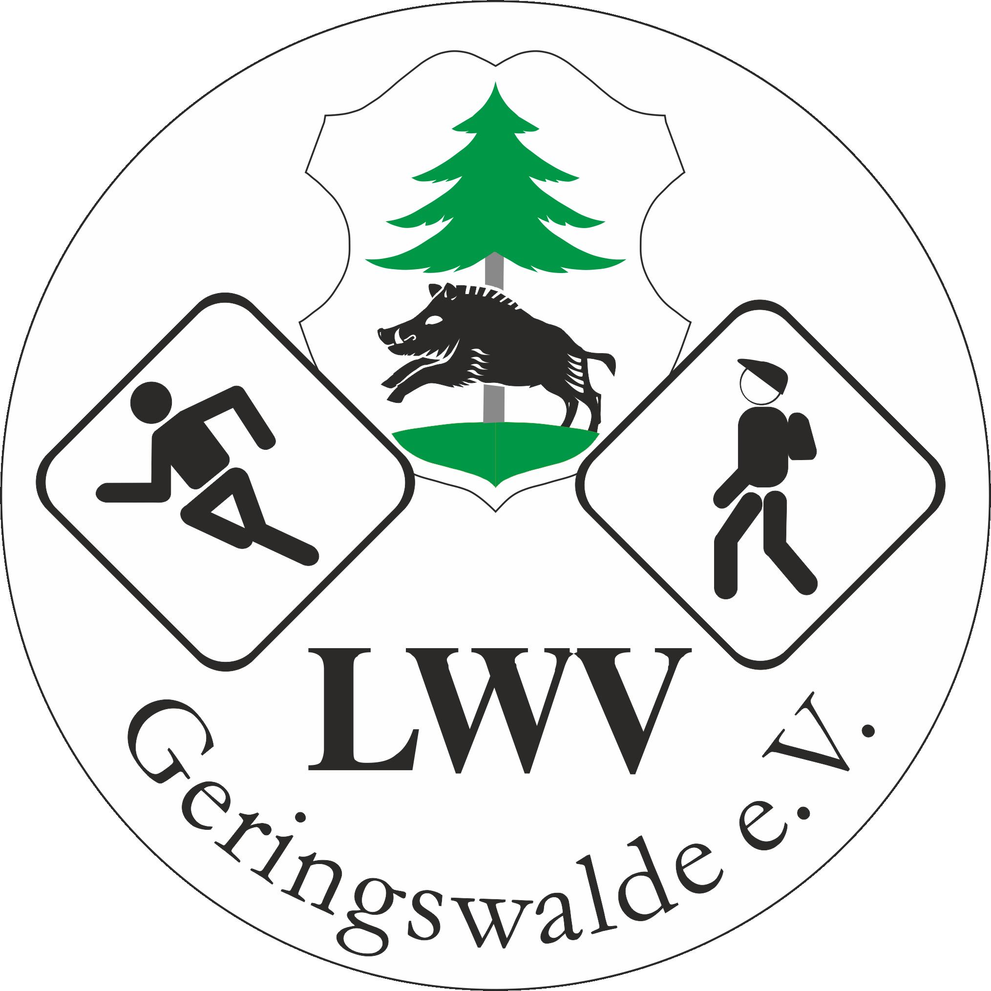 LWV Geringswalde